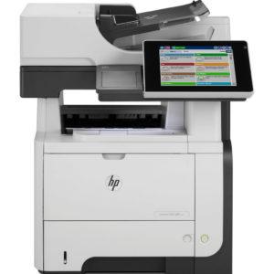 HP Impresora LaserJet M525dn MFP