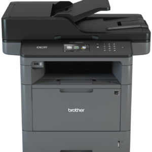 BROTHER Impresora Multifuncional DCP-L5650DN