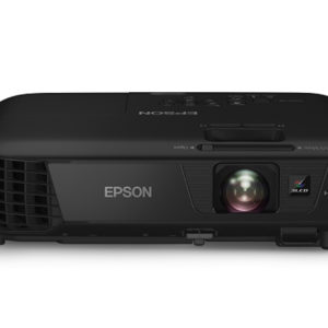 Epson Proyector PowerLite S31