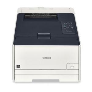 CANON Impresora Multifuncional imageCLASS LBP7110CW 6293B005