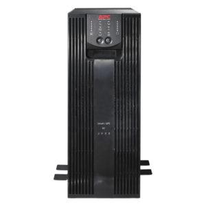 APC UPS Back-UPS PRO XLS 2000VA 230V SRC2000XLI
