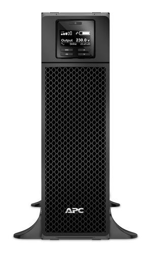 APC UPS Smart-UPS SRT 5000VA 230V SRT5KXLI
