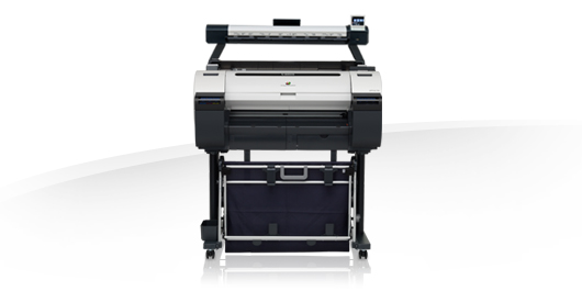 CANON Impresora Multifuncional imageCLASS MF-729CX 9947B014