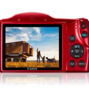 PowerShot-SX420-IS-Angle4_tcm86-1334372