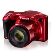 PowerShot-SX420-IS-Default_tcm86-1334380