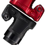PowerShot-SX420-IS-Extra_tcm86-1334381
