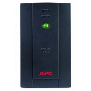 APC UPS BACK-UPS 950VA 230V BX950UI