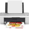 HP Impresora Deskjet Ink Advantage 1015 B2G79A