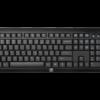 teclado-hp