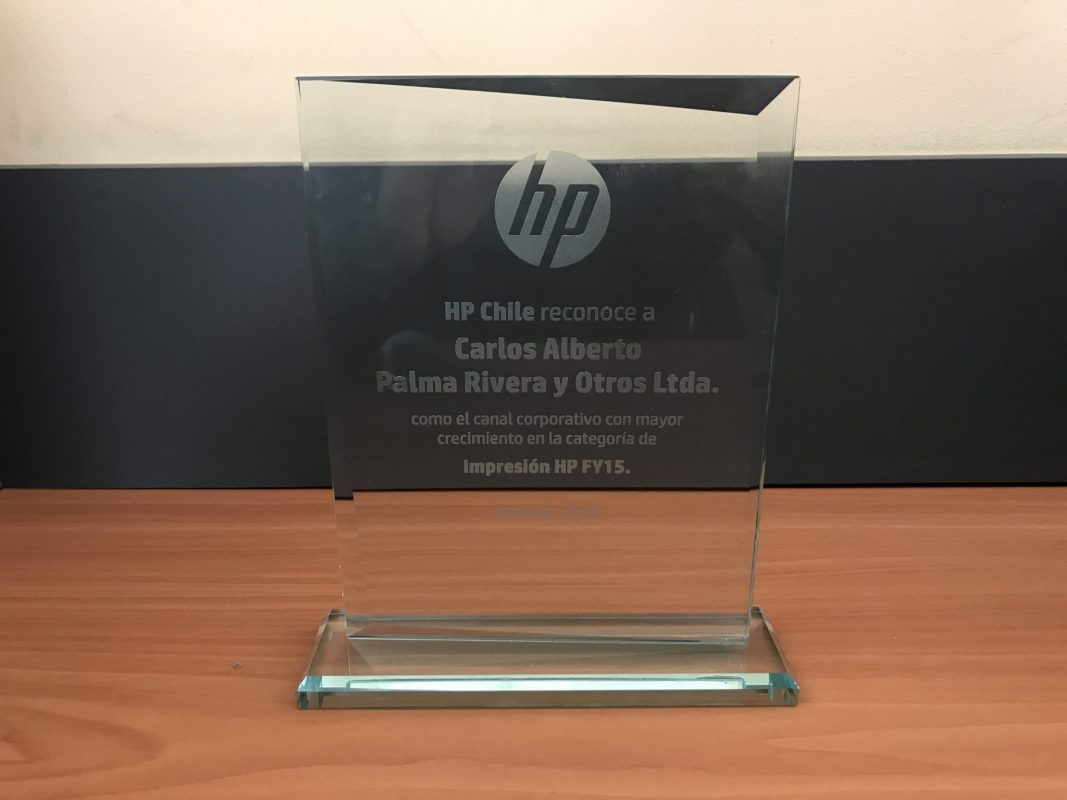 HP kick OFF 2015