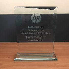HP kick OFF 2015