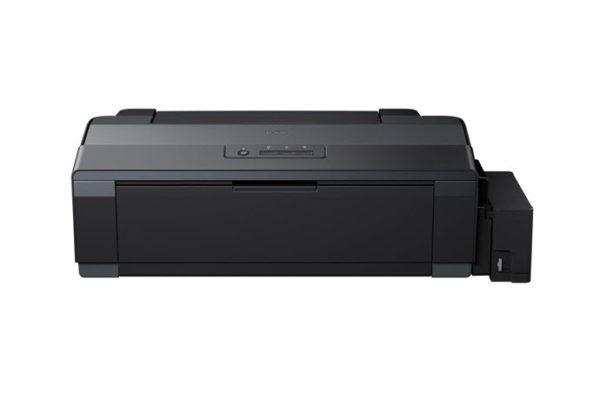 Impresora Epson EcoTank L1300