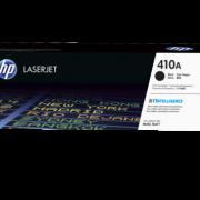 HP Toner 410A Negro CF410A