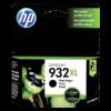 HP Tinta 932XL Negro CN053AL