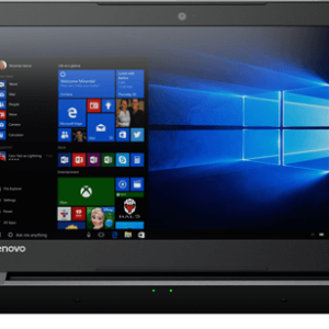 Lenovo Notebook IdeaPad V310-14ISK 80SX0017CL
