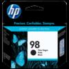 HP Tinta 98 Negro C9364WL