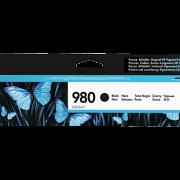 HP Tinta 980 Negro D8J10A