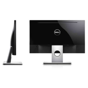 DELL Monitor SE2216H 21.5 HDMI-VGA