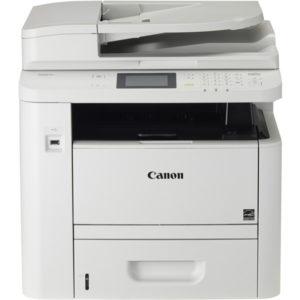 CANON Impresora i-SENSYS MF411dw
