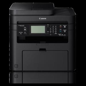 CANON Impresora Multifuncional imageCLASS MF-249dw 1418C003