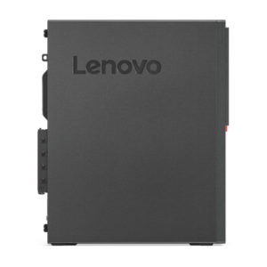 Lenovo Desktop ThinkCentre M710 10M8S1N800