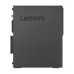 Lenovo Desktop ThinkCentre M710 10M8S1N800