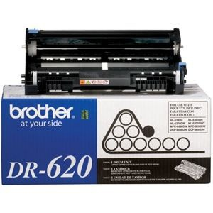 BROTHER Tambor DR-620