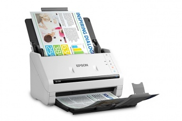 Epson Escanner WorkForce DS-530