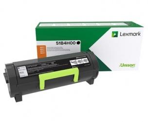 Lexmark Toner 51B4H00