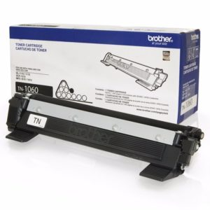 BROTHER Toner Láser TN-1060