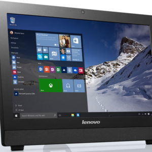 Lenovo All in One S200z 10K4002VCB