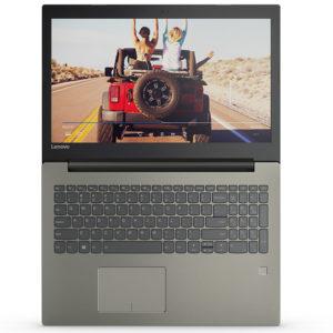 Lenovo Notebook Ideapad 520-15IKB 81BF005SCL