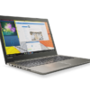 Lenovo Notebook Ideapad 520-15IKB 81BF005SCL