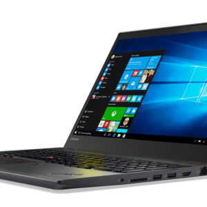 Lenovo Notebook ThinkPad P51 20HJS07R00