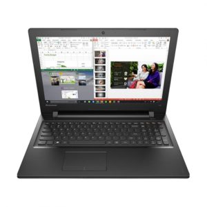 Lenovo Notebook Lenovo V310 80SX00AYCL