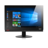 Lenovo All in One ThinkCentre M810z 10Q1S1GE00