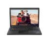 Lenovo Notebook ThinkPad X270 20HMA01WCL