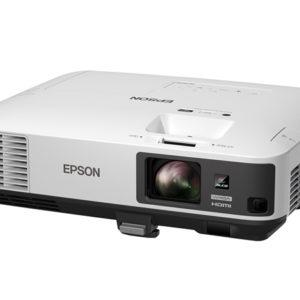 Epson Proyector PowerLite 2165W