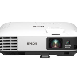 Epson Proyector PowerLite 2250U