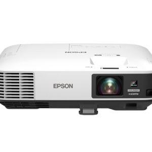 Epson Proyector PowerLite 2265W
