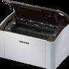 Samsung Impresora láser Xpress SL-M2020W