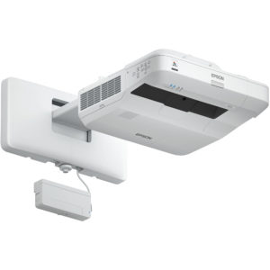 Epson Proyector BrightLink Pro 1450Ui