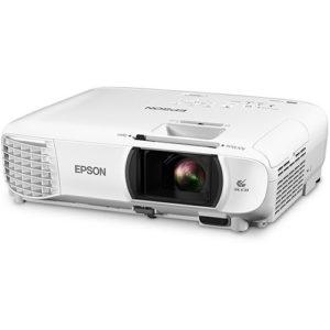 Epson Proyector Home Cinema 1060