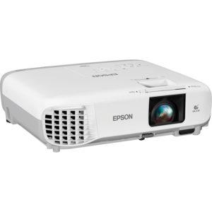 Epson Proyector PowerLite X39