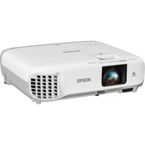 Epson Proyector PowerLite 108