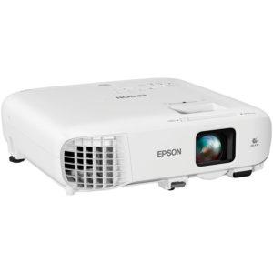 Epson Proyector PowerLite 2042