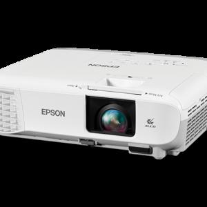 Epson Proyector PowerLite W39