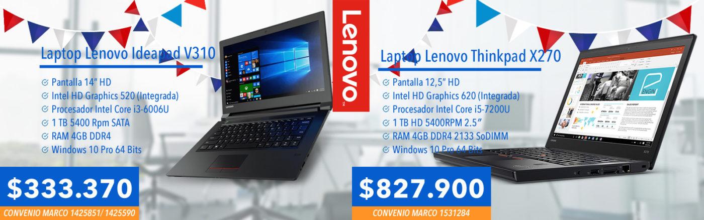 notebook lenovo ideapad v310 thinkpad x270
