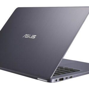 Asus Notebook VivoBook S406UA BM013T