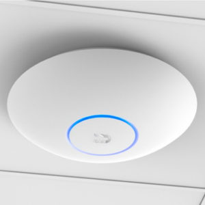 Access Point Ubiquiti Unifi AP PRO